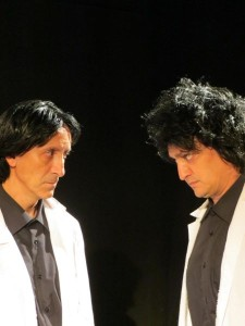 dr jekyll e mr hide 2