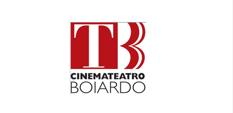 Boiardo_800