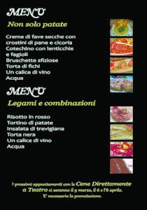 menu-spettatori-a-cena-0